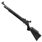 PX100 Achilles Air Rifles