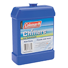 Chillers Ice Subst  Sub Hrd Large  1444