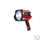 E Light Cpx6 Ult Hp Led(2000009524)