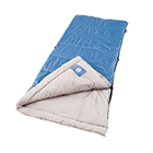 Sleeping Bag (2000016328)