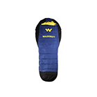 Sleeping Bag Lite 2015