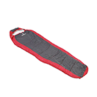 Sleeping Bag Xtreme