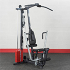 Body Solid Multi Gym - G1S