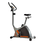 Deneb & Polak - Upright Bike GX 890