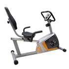 Deneb & Polak - Recumbent Bike GX 890R