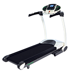 Treadmill Tunturi - Go Run 20
