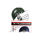 Cricket Helmet Elite Premiere