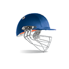 Cricket Helmet Ultimate 98