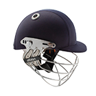 Cricket Helmet Ultimate