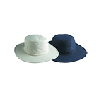 Hat Off-White Al 108