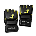 Signature Grapping Gloves