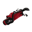 US Kids Junior UL39-3 Golf Set