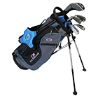 US Kids Junior UL48-5 Golf Set