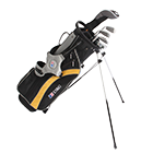 US Kids Junior UL63-5 Golf Set